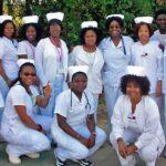 Nigeria Nurses