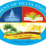 Delta-State-government - Copy