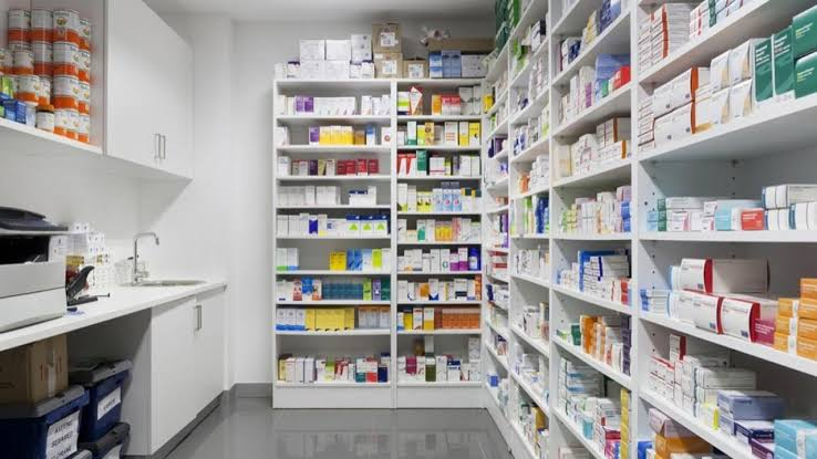 How to set up a pharmacy business in Nigeria