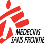 Medecins Sans Frotieres