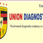 Union Diagnostic and Clinical Services