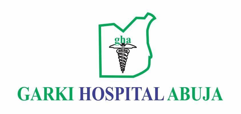 Garki Hospital Abuja Job Recruitment 4 Positions