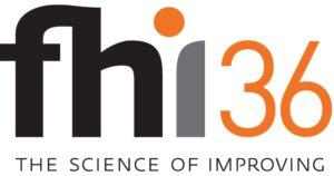 fhi360-logo_horizonal