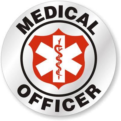 Vacancies For Medical Doctors at Critical Rescue International (CRI)