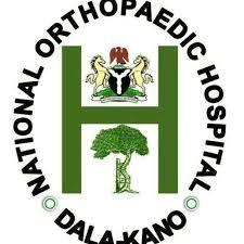 National Orthopedic Hospital