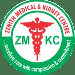 Zenith Care Hospital