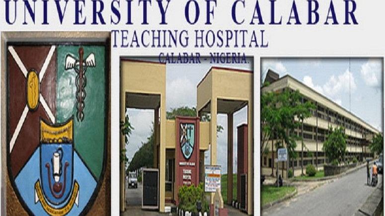 University of Calabar Teaching Hospital